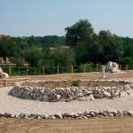 Piatra de calcar de la Cariera Geomal – o investiţie în calitate şi durabilitate