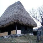 Comuna Râmeţ se vrea staţiune turistică