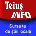 teiusinfo.ro | stiri teius | ziar teius