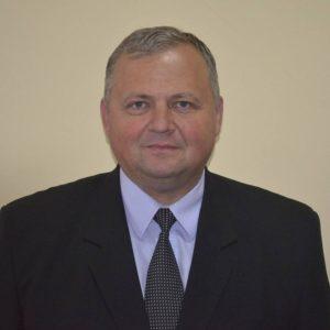 Cu toate că primarul oraşului Teiuş a pierdut procesul civil cu ANI, nu își va pierde mandatul