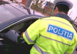 verificare-acte-autoturism-politie